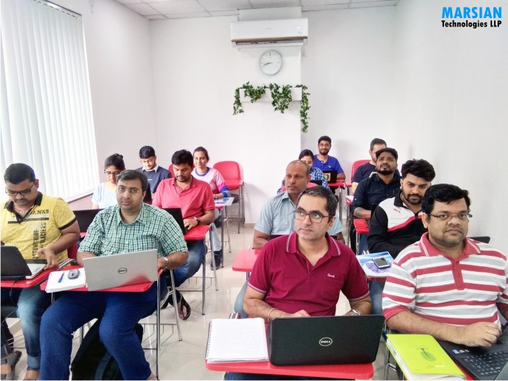 ai-and-machine-learning-courses-in-pune