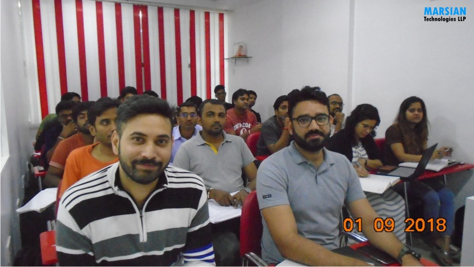 artificial-intelligence-course-in-pune