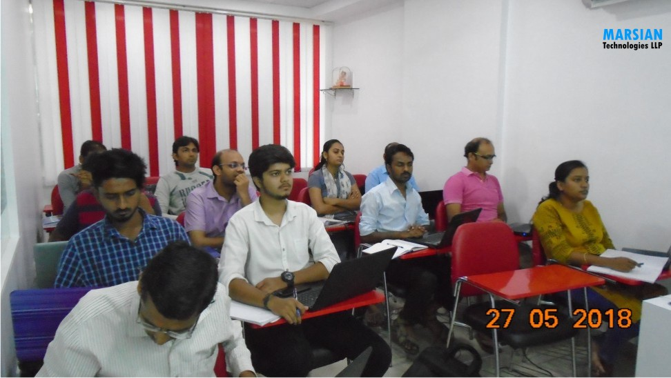 best-data-analytics-course-in-pune