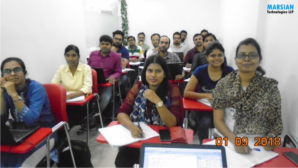 best-data-science-class-in-pune