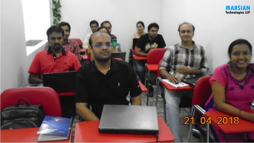best-data-science-course-in-pune-quora