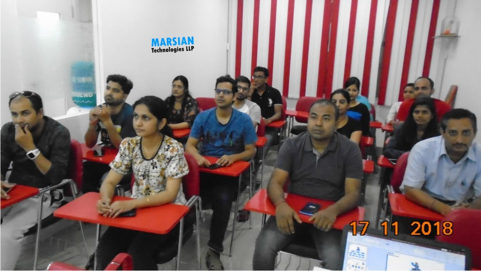 data-analytics-courses-in-pune