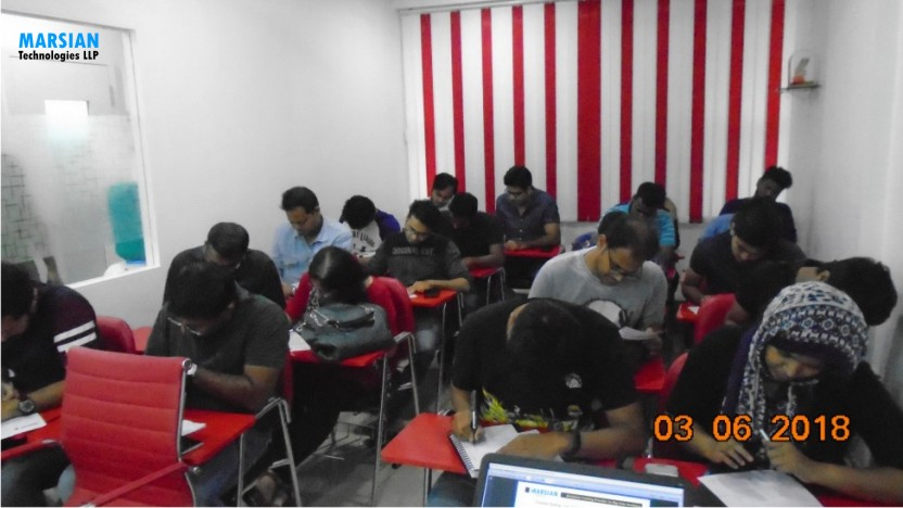 data-analytics-training-in-pune