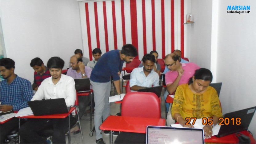 data-science-course-fees-in-pune