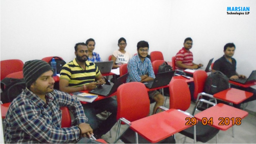 data-science-course-in-pimple-saudagar