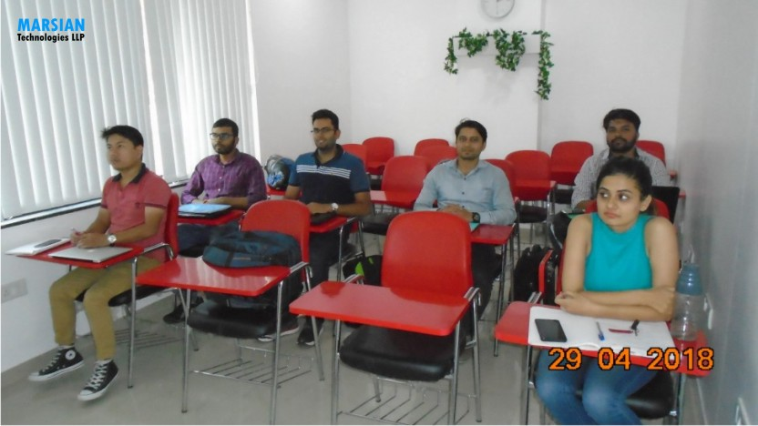 data-science-course-in-pune-quora
