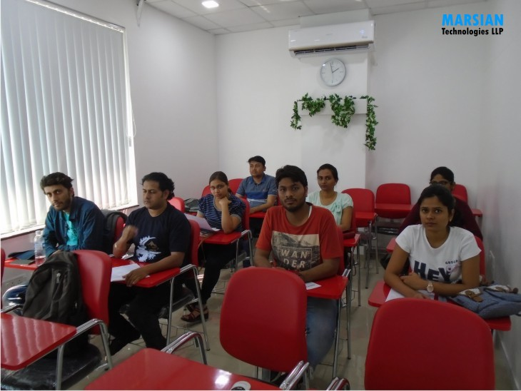 data-science-training-course-pune-maharashtra