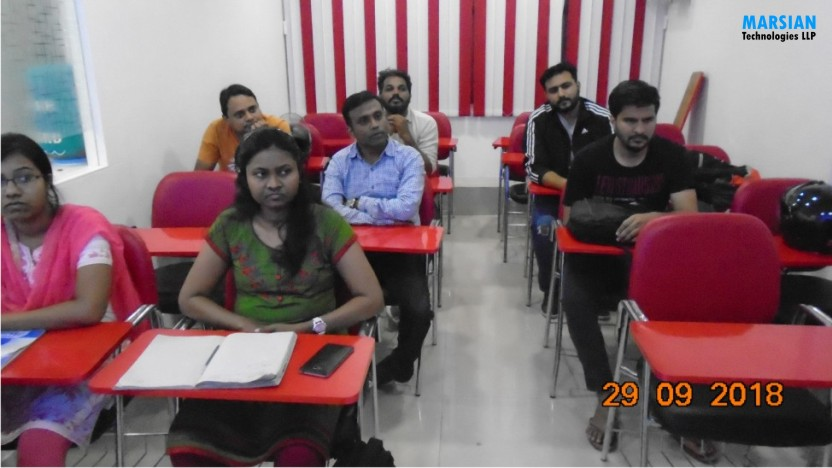 data-scientist-certification-in-pune
