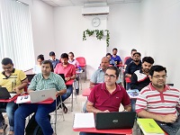 artificial-intelligence-and-machine-learning-courses-in-pune