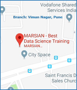 Data-Science-Training-Institute-in-Pune